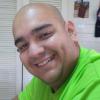 Paulo Jefferson da Silva Inácio