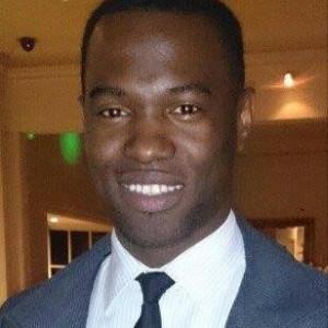 Profile picture for David Nnachi