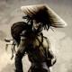 Ribesg's avatar