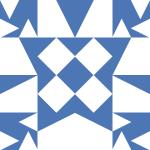 trevisoeprovinciaweb