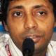 Narasimhan