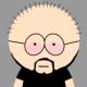 Anthony G. Basile's avatar