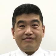 Satoru Yoshida's picture