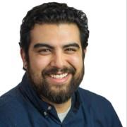 Jason Lucero
