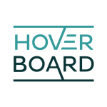 hoverboard88