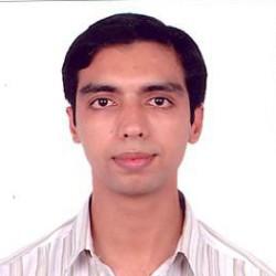 Dhiraj Bhatia
