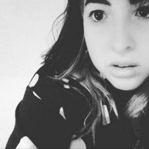 Profile picture for Laureline Tilkin-Franssens