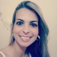 Daiane Costa