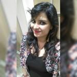 Sonal Khandelwal