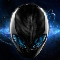 AlienMods