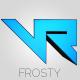 FrostbiteNZ's avatar