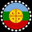 SlCKOFITALL