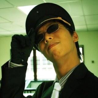 Lee Zhen Yong
