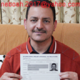 Profile photo of ielts online