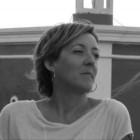 Photo of Elisabeth Crouzet
