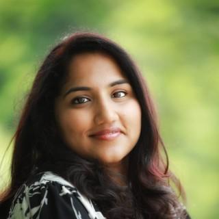 Sandhya Iyer