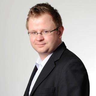 Manuel Heckel