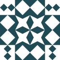 Immagine avatar per mattia