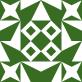 gravatar for biogrin