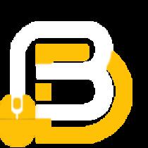 businessdesignzuk's picture