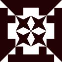 Immagine avatar per Aral