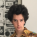 Evanr1019's avatar