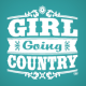 Karie {Girl Going Country}