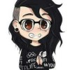 SamHaell's avatar