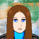 Kastaka avatar image