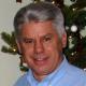 Chuck Kubly