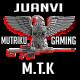 JUANVI_MTK