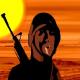 Profile picture of Ali.Dbg