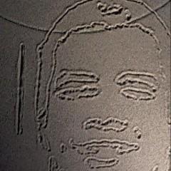 Pedro Elías Romero Nieto