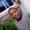DanielNwocha