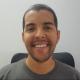 Otávio Gonçalves de Santana