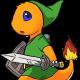 Tilorian's avatar