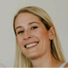 Emily Arent avatar image