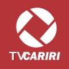 Redação TV CARIRI
