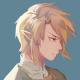 FireBreath15's avatar