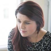 Katie Jo Ramsey