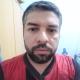 alexsandroabc