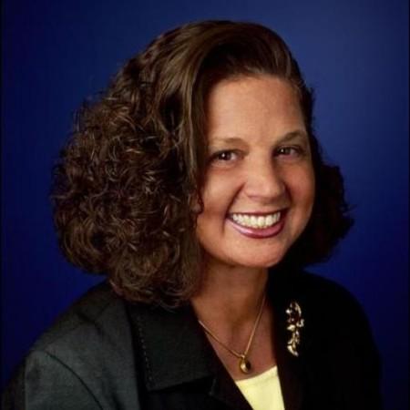 Dale Bornstein Author