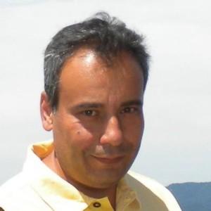 Profile picture for Eugene