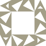 Мультик ``Босс Молокосос 2`` 2021 Смотреть Онлайн