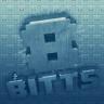 8BITTS