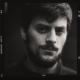 Profile picture of Joseph Kesisoglou