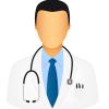 Doctor Blogger