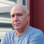 Profile picture of alexis karpouzos