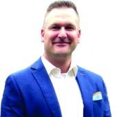 Dennis van der Kolk