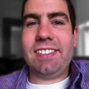 Adam McLaughlin